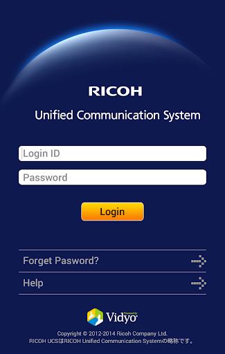 RICOH UCS 2.4.2 Windows u7528 1