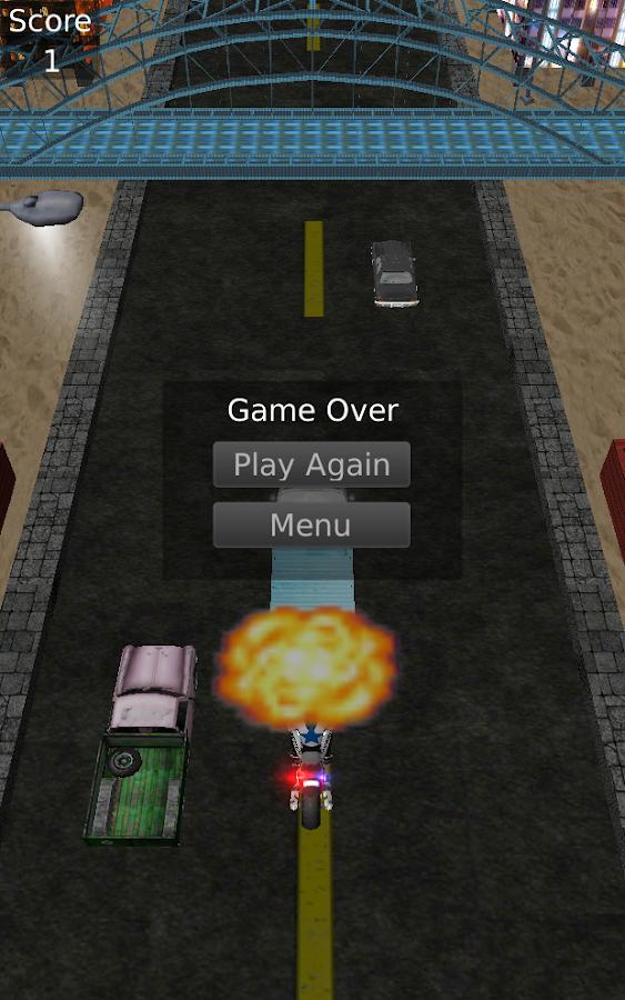 Image Result For Download Game Balap Ringan