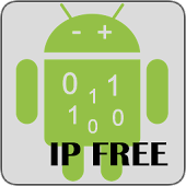 IP Controller (Free)