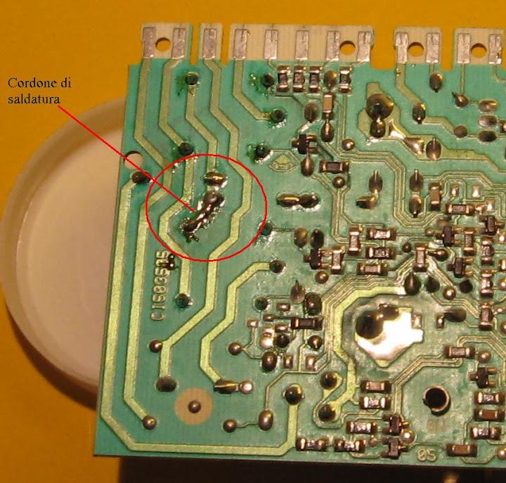 Schema Elettrico Lavatrice Whirlpool : Per esperienza ripariamo ovviamente l elettronica di