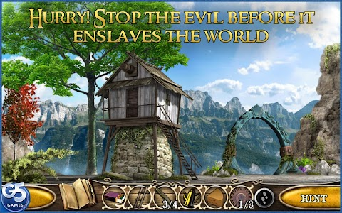 Tale of Dragon Mountain 2 Full v1.1.0