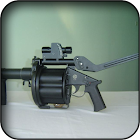Grenade Launchers Wallpapers icon