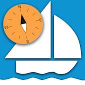 AvNav Navigation
