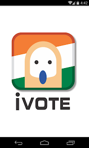 iVote - Official ECI App screenshot 8