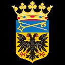 Gemeente Loppersum APK