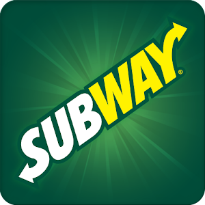 Subway 174 Android Apps On Google Play