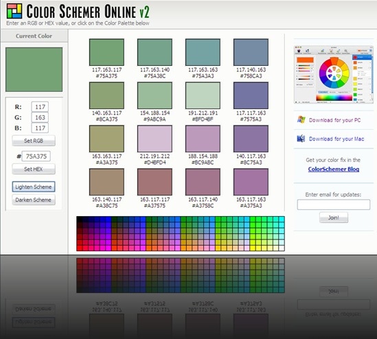 Best Scheme Maker Online Images - Simple Wiring Diagram Images ...