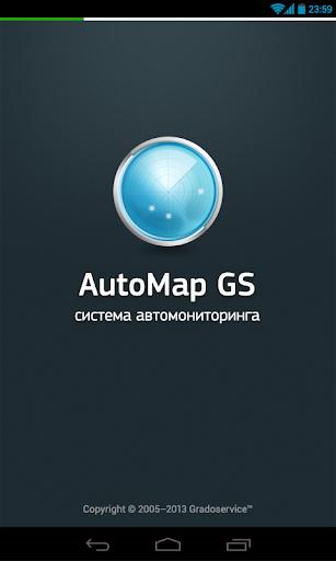 Automap GS