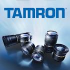 Tamron icon