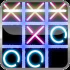 Tic Tac Toe Glow 1.6.11