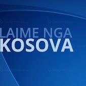 Lajmet e Fundit nga Kosova
