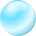 Toddler Bubble Pop icon