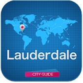 Fort Lauderdale Guide & Hotels