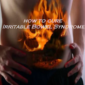 How To Cure IBS