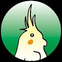 Guia da Calopsita icon