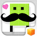 Fallin Love - The Game of Love APK Cracked Download