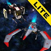 Galaxy Conquerors LITE