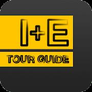 I+E Tour Guide 1.1 Icon