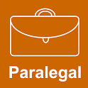 Certified Paralegal Exam Prep