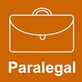 Certified Paralegal Exam Prep