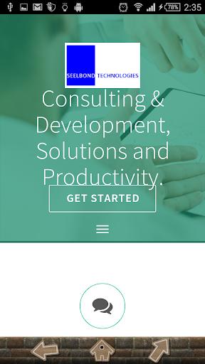 【免費商業App】Seelbond-APP點子