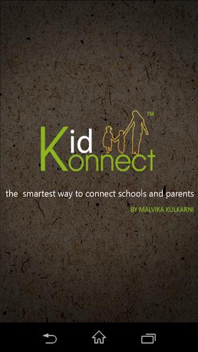 L C Hadapsar - KidKonnect™