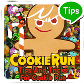 Tips And Trick For Cookie Run