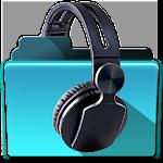 Music Folder Player (original) v5.2.1