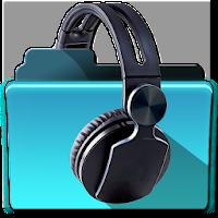 Music Folder Player (original) 5.2.1