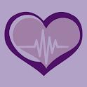 Heart2Heart icon