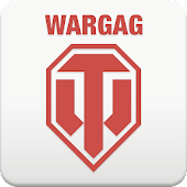 WarGag for World of Tanks