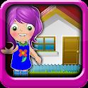 Classic House Escape icon