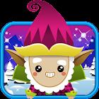 Elfo Bros. NAVIDAD icon