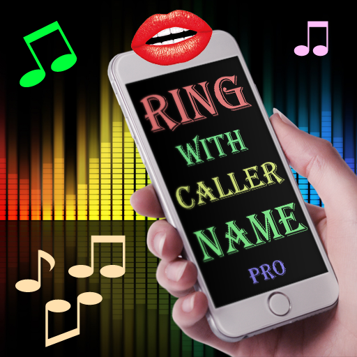 Ringtones With Caller Name file APK Free for PC, smart TV Download