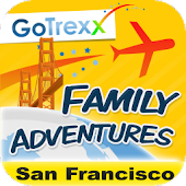 San Francisco Guide…For KIDS!