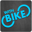 WithBike (Lite) icon