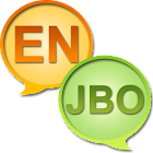 English Lojban Dictionary icon