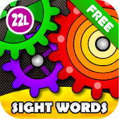 App Sight Words Learning Games APK for Windows Phone