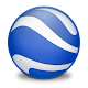 Google Earth v8.0.0.2305