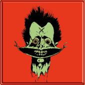 Zombie Killer Episode Pack 1