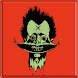 Zombie Killer Episode Pack 1 icon