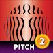 Eva Pitch2