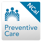 KP Preventive Care (NCAL only)