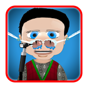Game Nose Doctor - Kids Fun APK for Windows Phone