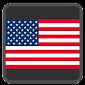 Set U.S. logo
