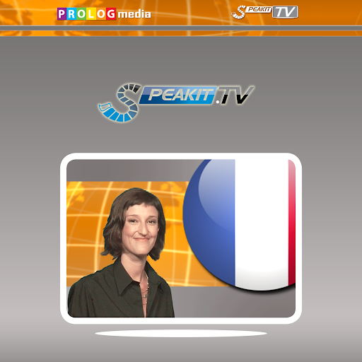 French  - Speakit.tv (DCX003) 215.99.003 screenshots 8