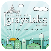 The Village of Grayslake