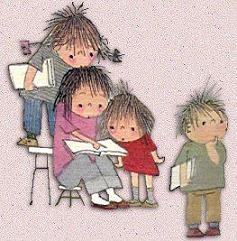 [ninos-leyendo[3].jpg]