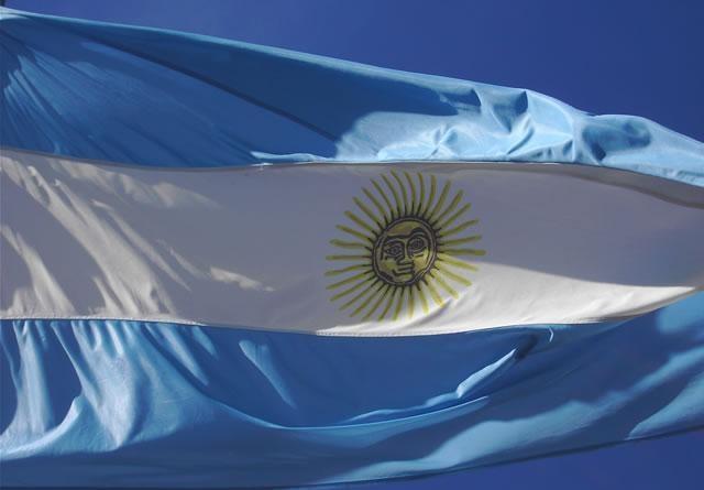 [bandera_argentina2[3].jpg]