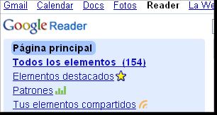 [reader[3].png]